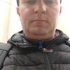 Владислав, 38, г.Харьков