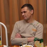 андрей, 51, г.Камышлов