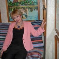 Ирина, 62 года, Дева, Чебоксары