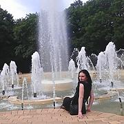 ксения, 28, г.Железноводск(Ставропольский)