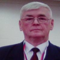 Виталий, 66 лет, Близнецы, Вологда