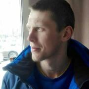 сергей, 27, г.Черногорск