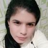 Наргиза, 34, г.Екатеринбург