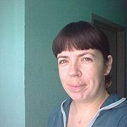 Ирина, 39, г.Касимов