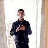 Geras, 20, г.Ереван
