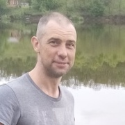 Роман 42 года (Близнецы) Белгород