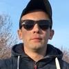Денис, 30, г.Opole-Szczepanowice