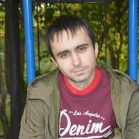 Сергей, 31 год, Козерог, Челябинск