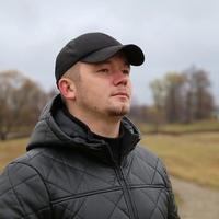 Алексей, 27 лет, Телец, Владимир