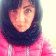 Anastasiya, 31, г.Лебедянь