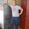 Борис, 32, г.Светлогорск