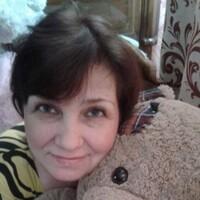 валентина, 55 лет, Водолей, Петропавловск