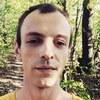 Вадим, 28, г.Хмельницкий