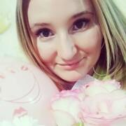Екатерина, 28, г.Воткинск
