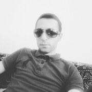 TELMAN, 25, г.Ереван
