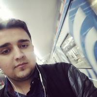 Игарь, 23 года, Скорпион, Москва