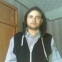 Рома, 39 лет, Стрелец, Шостка