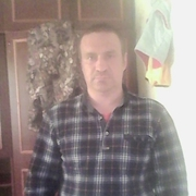 Максим, 37, г.Плесецк