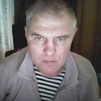 Толик, 52 года, Водолей, Киев