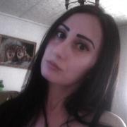 Начать знакомство с пользователем Кира 41 год (Близнецы) в Луговом