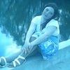 Татьяна, 25, г.Нехаевский