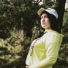 Cira, 19, Kolpashevo