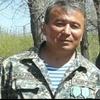 Кана, 43, г.Караганда