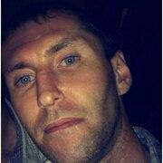 Павел 42 года (Телец) Керчь
