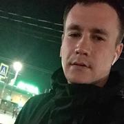 Илья 23 Челябинск