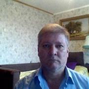 алекс, 53, г.Долгопрудный