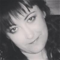 Мария, 30 лет, Телец, Новосибирск