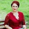 Галина, 51, Коростень
