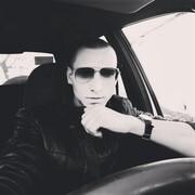 Виталий, 25, г.Анапа