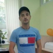 Сережа 26 Киев