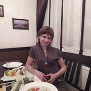 Алина, 20, г.Полтава