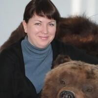 Елена, 42 года, Лев, Белая Калитва