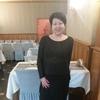 Татьяна, 51, г.Мытищи