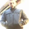 ((Макс ))), 29, г.Климовичи