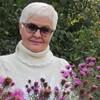 ВАЛЕНТИНА, 59, г.Воронеж