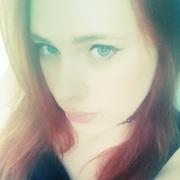 ирина, 28, г.Приозерск