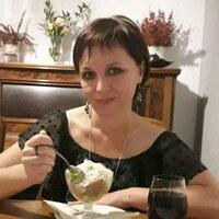 Вика, 43 года, Лев, Львов