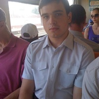 Никита, 29 лет, Лев, Курск