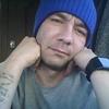 Григорий, 36, г.Красноярск