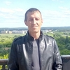 Oleg, 50, г.Кольчугино
