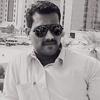shaik razak valli, 32, г.Кувейт