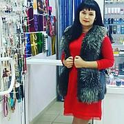 Юлия, 26, г.Борисоглебск