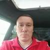 Денис, 43, г.Нягань
