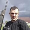 Максим, 39, г.Новосибирск