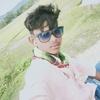Ramjan Ali, 30, г.Сикар
