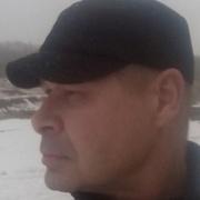 Vladimir, 46, г.Лучегорск